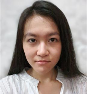 Ms. Vong Chakriya